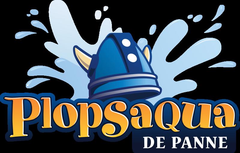 plopsaqua-logo